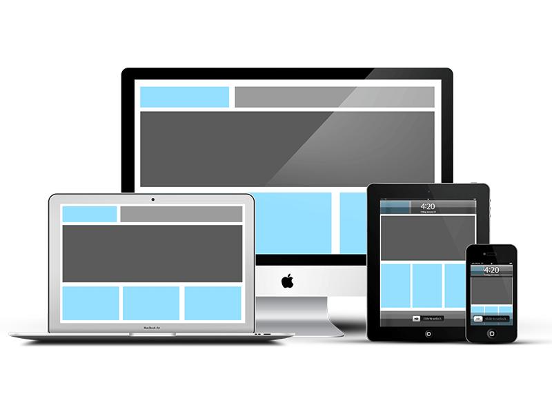 User Interface o esperienza d'uso