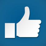 Aumentare i Mi Piace con Facebook Contest