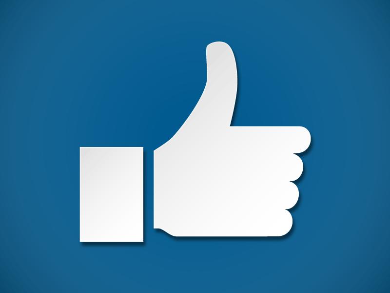 Aumenta i Mi Piace con Facebook Contest