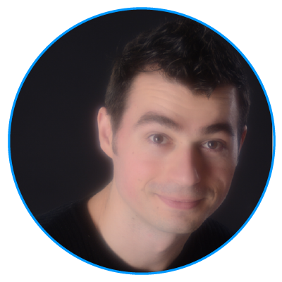 Daniel Macovei Web Designer Padova