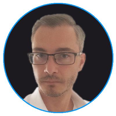 Enrico Pavan Programmatore PHP