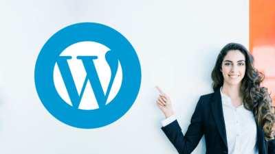 Siti Aziendali Brand Famosi creati Wordpress
