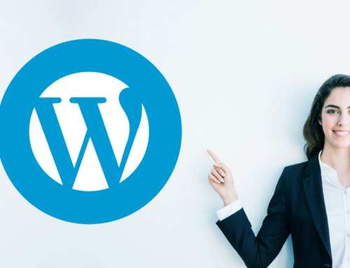 10+ Siti Aziendali di Brand Famosi creati con WordPress