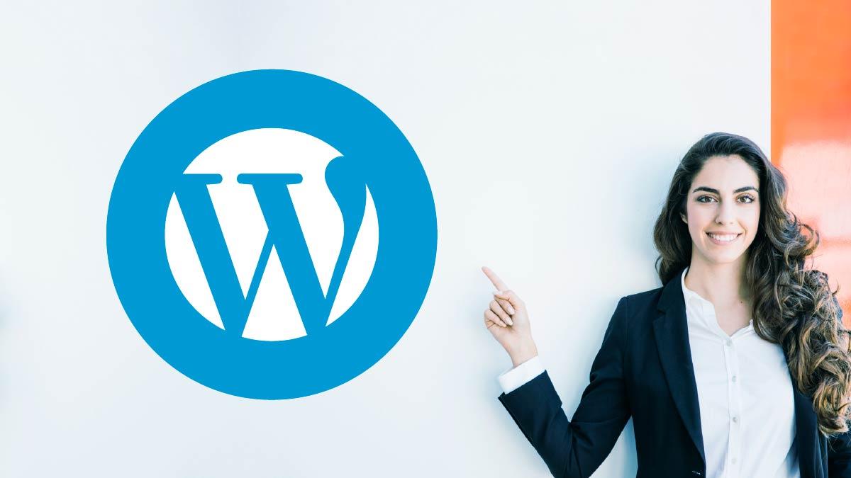 10+ Siti Aziendali di Brand Famosi creati con WordPress | XR